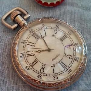 Relojes, Despertadores, Barómetros