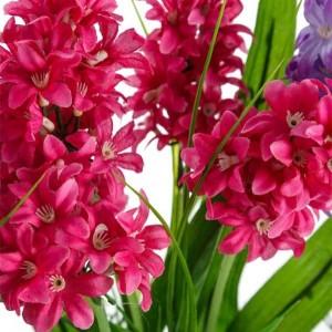 Plantas y flores artificiales - Complementos jardinería