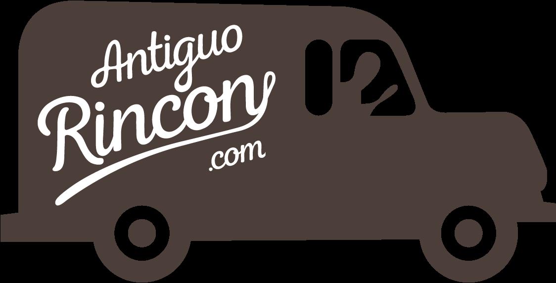 Envio gratis en España y Portugal
